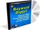 Thumbnail Keyword Digger