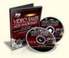 Thumbnail Video Sales Ads Made Easy