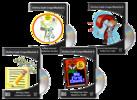 Thumbnail Online Cash Crops