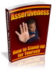 Thumbnail Assertiveness