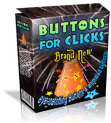 Product picture Buttons For Clicks